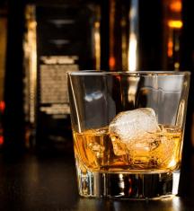 Sabores de Whisky