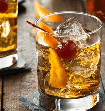 Dicas para apreciar seu Whisky