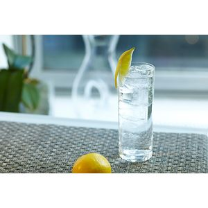 SMIRNOFF® & Soda