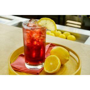 SMIRNOFF® & Cranberry