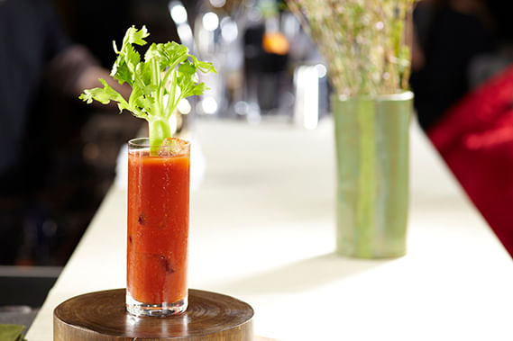 Bloody-Mary-656633
