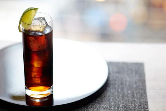 Smirnoff-Vanilla-Refri-de-Cola