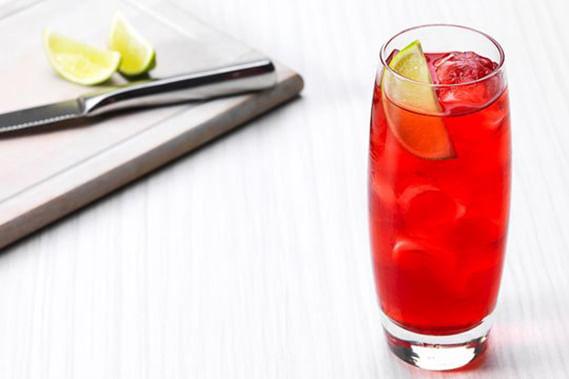SMIRNOFF-Cranberry