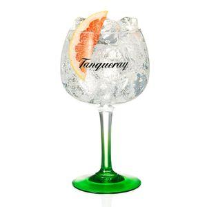 Tanqueray no. Ten™ gin & tonic