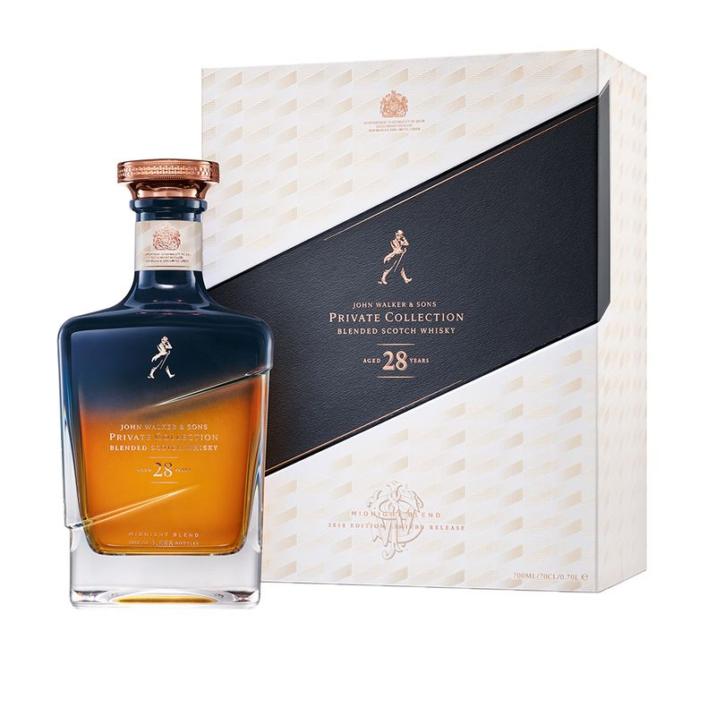 whisky-jw-private-collection-gre33744-2