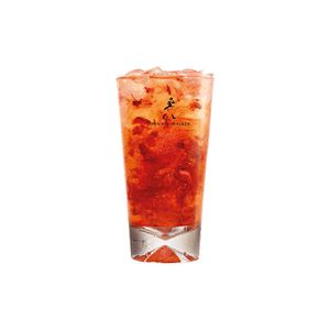 Red HighBall - Sweet