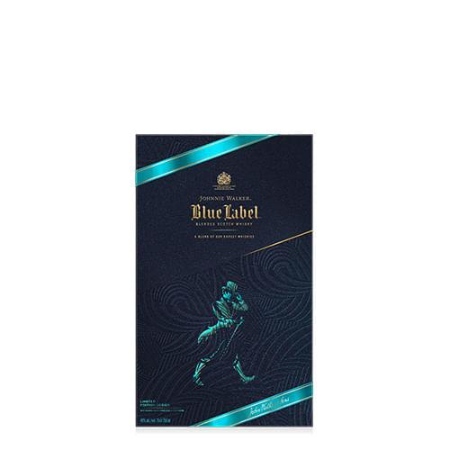 JW-Blue-Label-Gift-Front