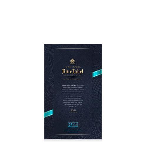 Johnnie-Walker-Blue-Label-Gift-Pack