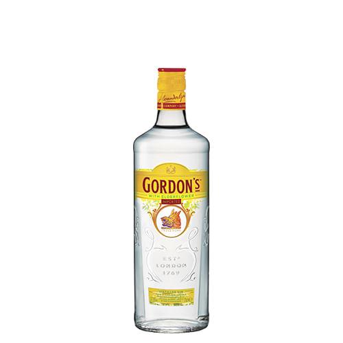 Gin-Gordon-S-Elderflower---700Ml
