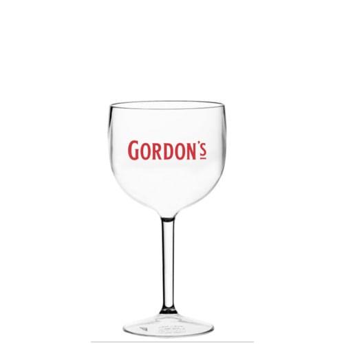 Taca-Gordons