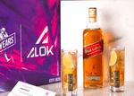 ALOK_DRINK_V1