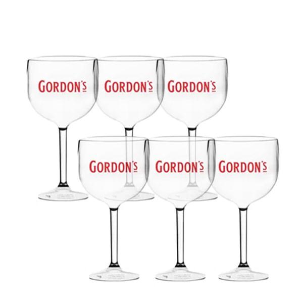 Combo-Tacas-Gordon-s---6-Unidades-