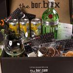 THEBAR.BOX--BOX-DE-GIN-TONICA-COM-TANQUERAY-N.-TEN