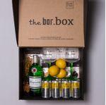 THEBAR.BOX--BOX-DE-GIN-TONICA-COM-TANQUERAY-LONDON-DRY