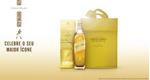 THEBAR.BOX--COLLAB-JOHNNIE-WALKER-GOLD-LABEL---VERENA-SMIT