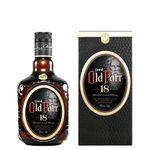 Whisky-Old-Parr-18-anos---750-ml_5000281055084_757703--sem-selo-
