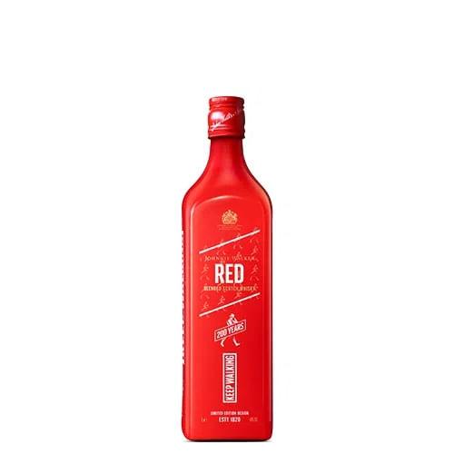 Whisky-Johnnie-Walker-Red-label-1L---Embalagem-Comemorativa-De-200-Anos_602883121997_759895--sem-selo-