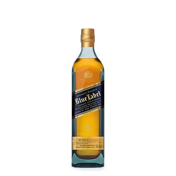 WHISKY-JOHNNIE-WALKER-BLUE-LABEL---750ml_5000267114279_734366--sem-selo-