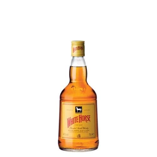 Whisky-Escoces-White-Horse-8-Anos---1L_5000265001335_725039--sem-selo-