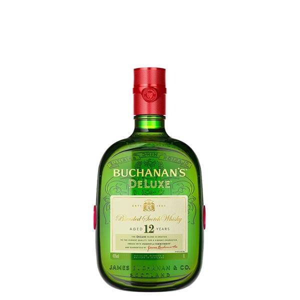 Whisky-Buchanans-Deluxe-12-Anos---1L_50196364_736051--sem-selo-