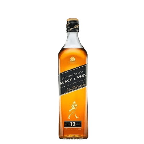 WHISKY_JOHNNIE_WALKER_18_ANOS_-_750ml_5000267165806_728604__1_-removebg-preview--1-