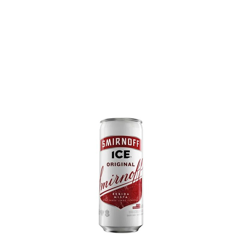 SMIRNOFF-ICE---269ML_7893218003610_736402--sem-selo-
