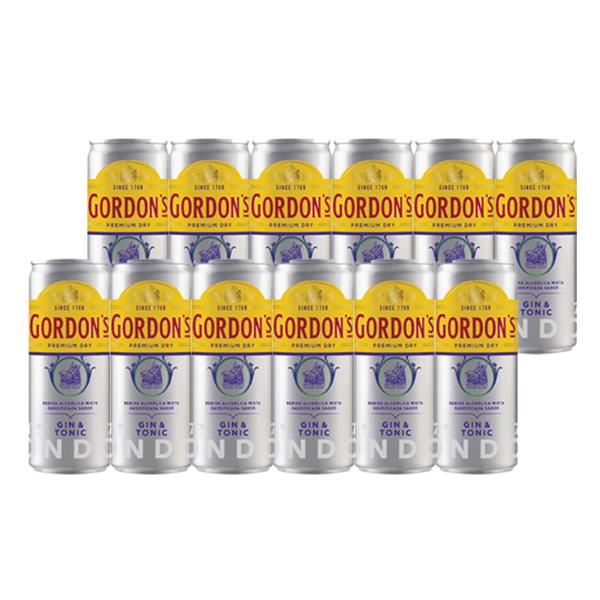 COMBO-12-GIN-GORDON-S-LONDON-DRY---TONIC---269ML_1000043497484_KIT_766956_V47