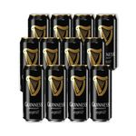 COMBO-CERVEJA-GUINNESS-DRAUGHT-IN-CAN-440ml-12-unidades_1000043359393_724905_KIT12UNI--sem-selo-