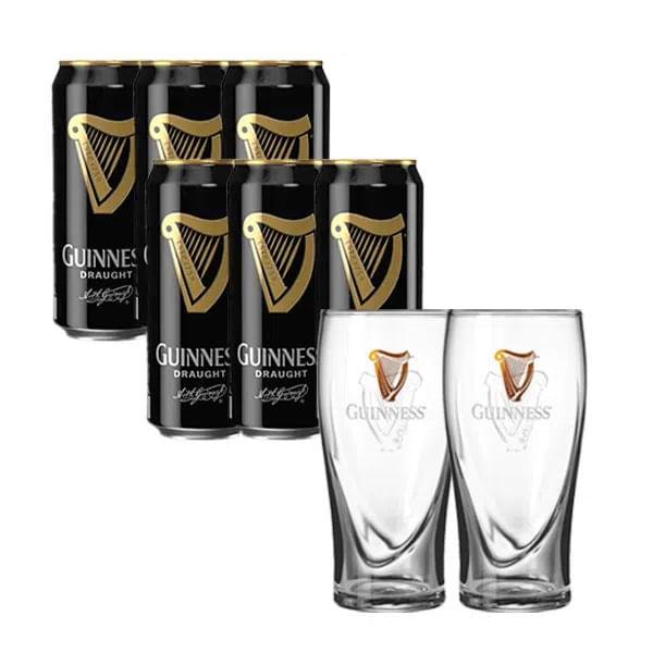 6-Cerveja-Guinness-----2-pints_1000043393281_KIT_724905_V39--sem-selo-