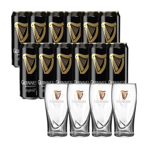 12-Cervejas-Guinness-----4-pints_1000043393274_KIT_724905_V38--sem-selo-