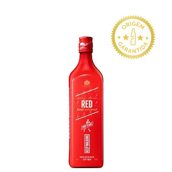 Whisky-Johnnie-Walker-Red-label-1L---Embalagem-Comemorativa-De-200-Anos_602883121997_759895--com-selo-