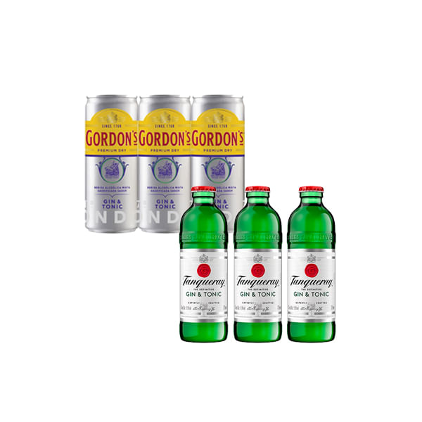 COMBO-3-GIN-TANQUERAY-LONDON-DRY---TONIC----3-GIN-GORDON-S-LONDON-DRY---TONIC_1000043497446_KIT_766955_V43--1-
