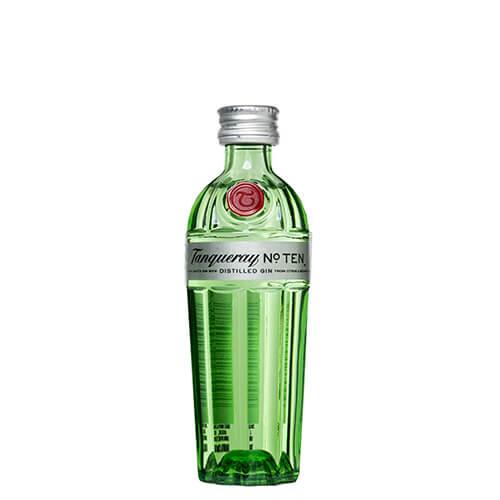 Mini-Gin-Tanqueray-Ten---50ml---5000291024087---756271