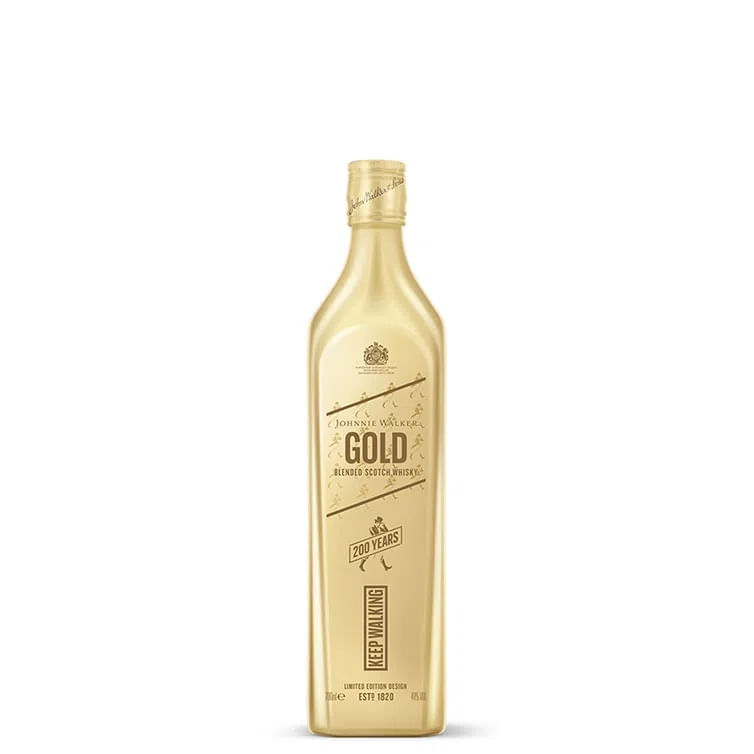 Whisky-Johnnie-Walker-Gold-Label-750-ml---Embalagem-Comemorativa-De-200-Anos_602883575622_762249--sem-selo-
