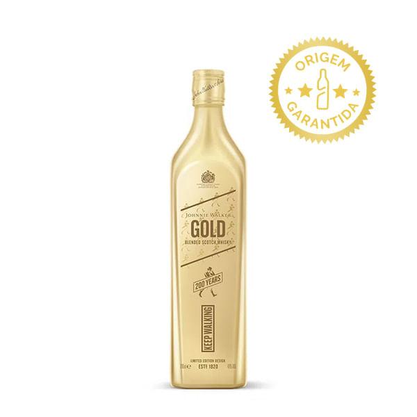 Whisky-Johnnie-Walker-Gold-Label-750-ml---Embalagem-Comemorativa-De-200-Anos_602883575622_762249--com-selo-