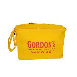Bolsa Térmica Gordons - 13 Litros