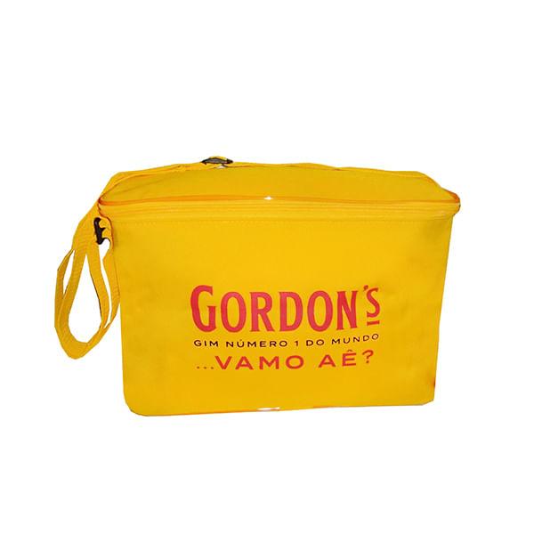 Bolsa-Termica-Gordons---13-Litros