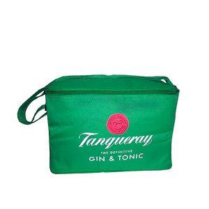 Bolsa Térmica Tanqueray - 13 Litros