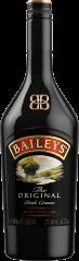 Original Licor Baileys