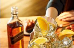 Só a Irlanda, escócia e EUA fazem bons whisky